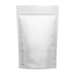 Stand-up Resealable Pouch