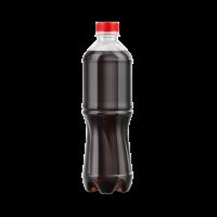 RTD Beverages
