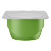 Cups For Shelf Stable & Refrigerated Foods